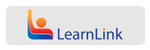 Learnlink button