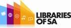 Libraries of SA