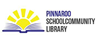 Pinnaroo Community Library